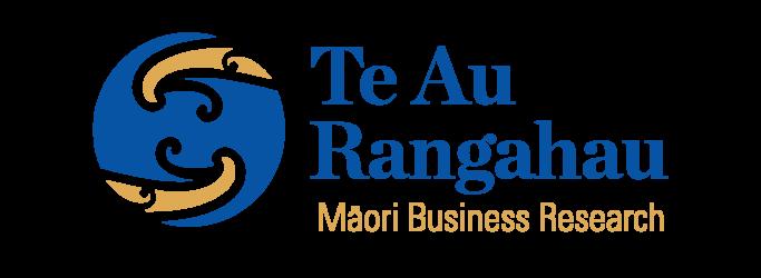 Te Au Rangahau | Māori Business Research