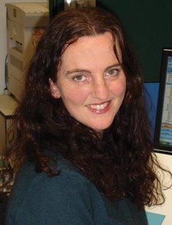 Kat Cuttriss