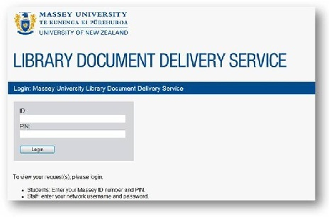 dlsdelivery