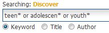 discoversearch1