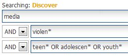discoversearch4