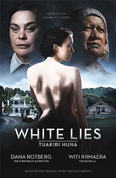 maori-book-awards-White-Lies