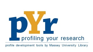 Profiling Your Research