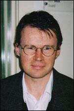 Jack Ross (2002)