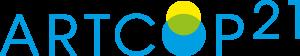 ArtCop21-logo