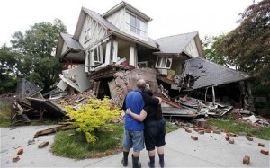 http://www.telegraph.co.uk/news/worldnews/australiaandthepacific/newzealand/8343898/Christchurch-earthquake-hopes-fade-for-survivors.html