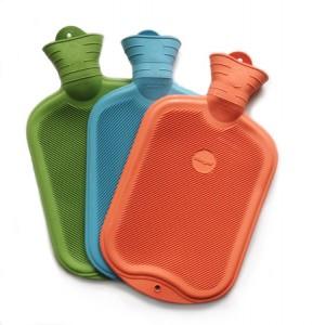 Hot-Water-Bottle